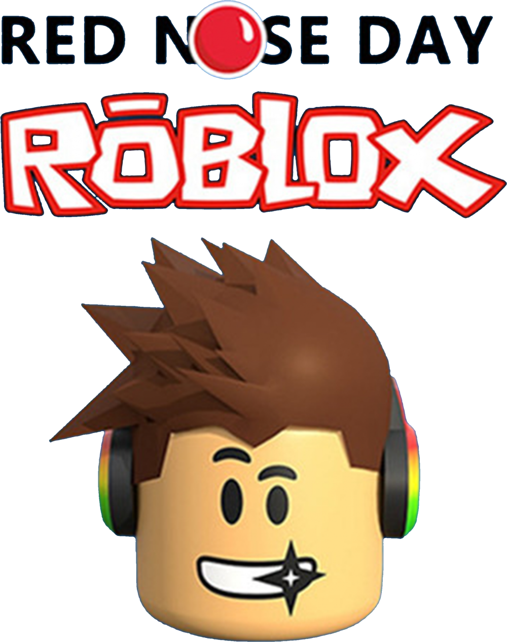 View and Download hd How To Make T Shirts In Roblox On