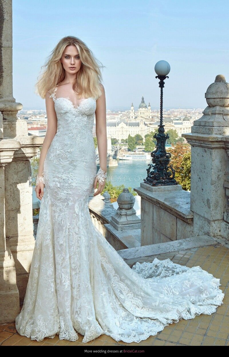 Unique Ggg.com Wedding Dress Up Picture Collection - All Wedding ...