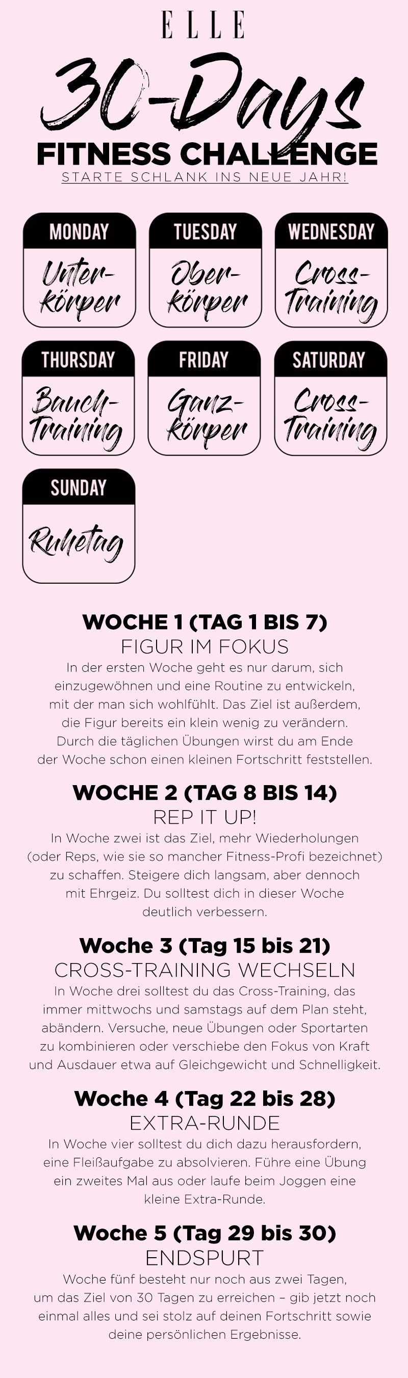 #fitnesschallenge #womensworkout #femalefitness #jahrfitness #workoutplan #challenge #fitness #worko...