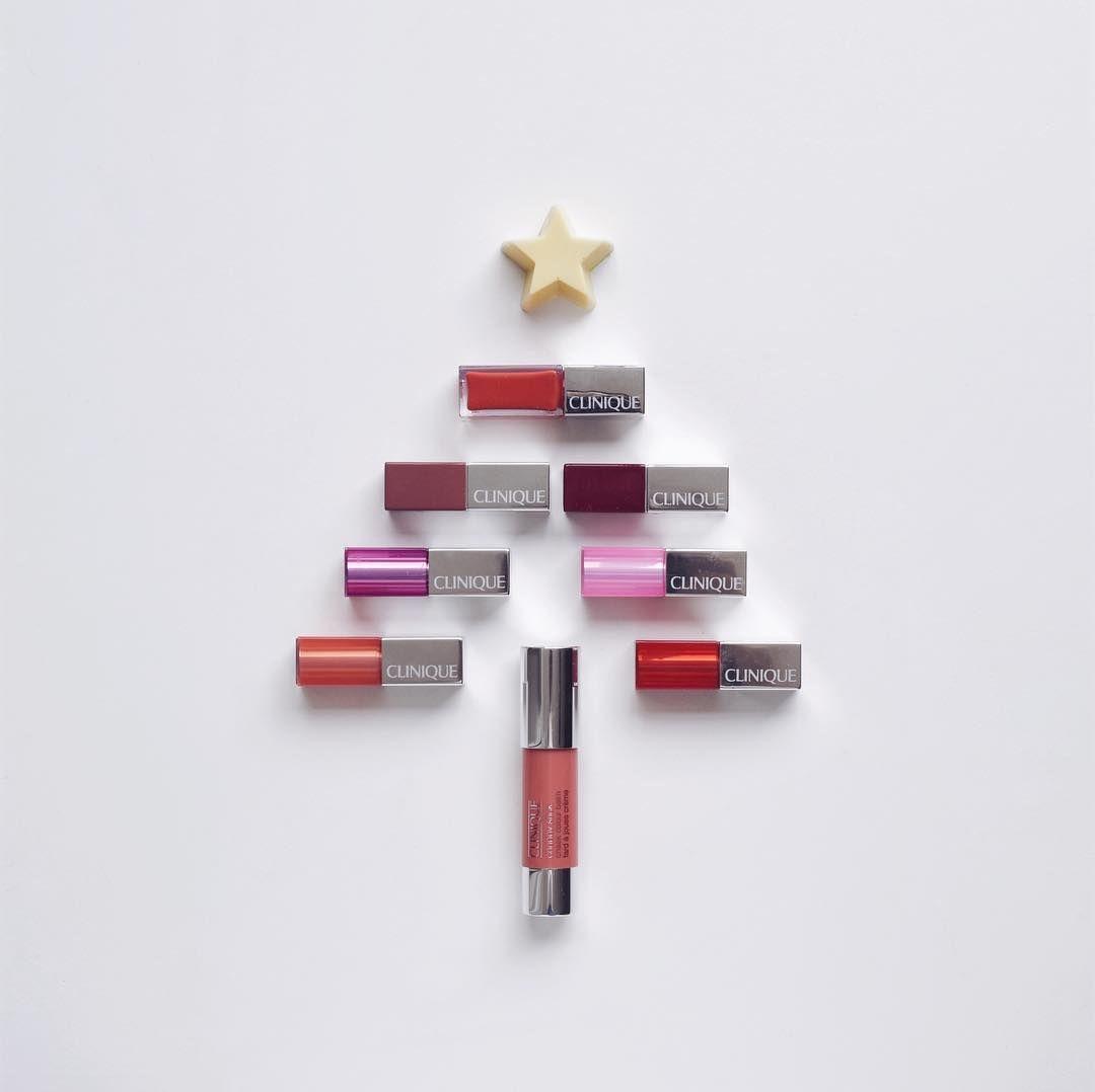 Oh I\'m the happiest Christmas tree ho ho ho hee hee hee...look how ...