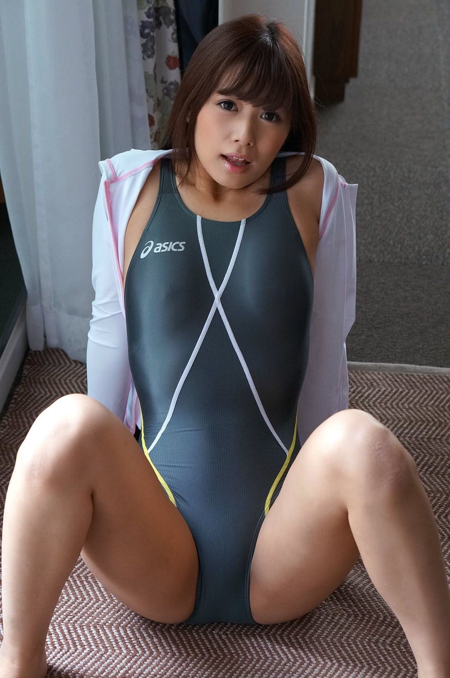 Average girl porn tube