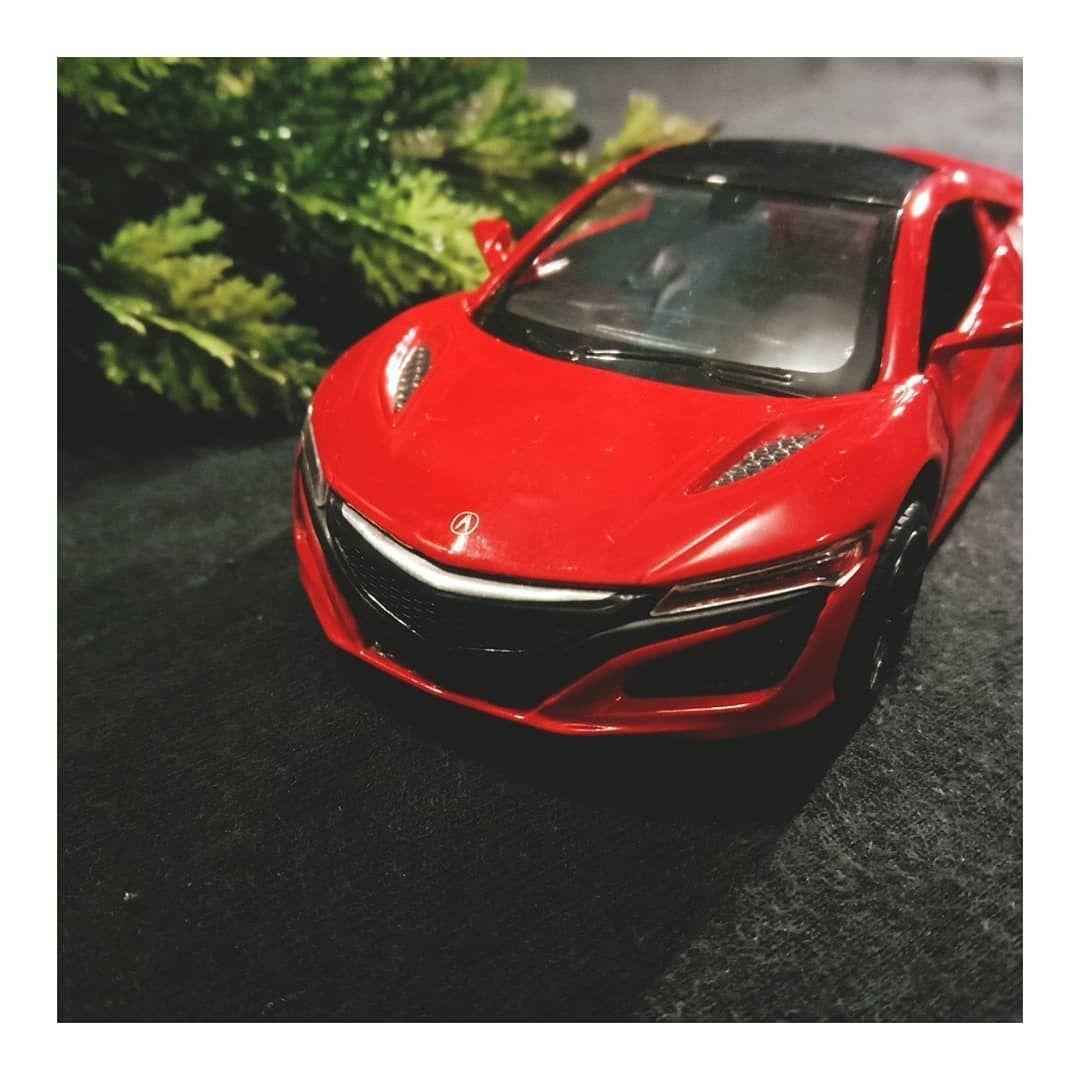 Apolo- Acura NSX- under license from Honda Merah Skala 1:36 . . . #honda #acura #nsx #hondansx #acuransx #diecast #jualdiecast #diecastindonesia #diecastphotography #diecastcollector #diecastcollection #diecastcars #diecastdaily #mainan #mobilmainan #jualhottoys #toys #diecastpics #matchboxdiecast #hondansx2017 #hondansx #acuransx #hondamobilio