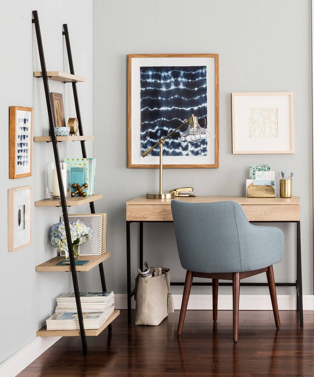 Target's New Home Line Looks SO Much More Expensive Than