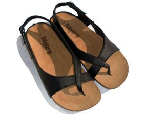 Y 2019 ShoesZapatos Nagore ZapatosCómodos En Tienda lPOkTwXZiu