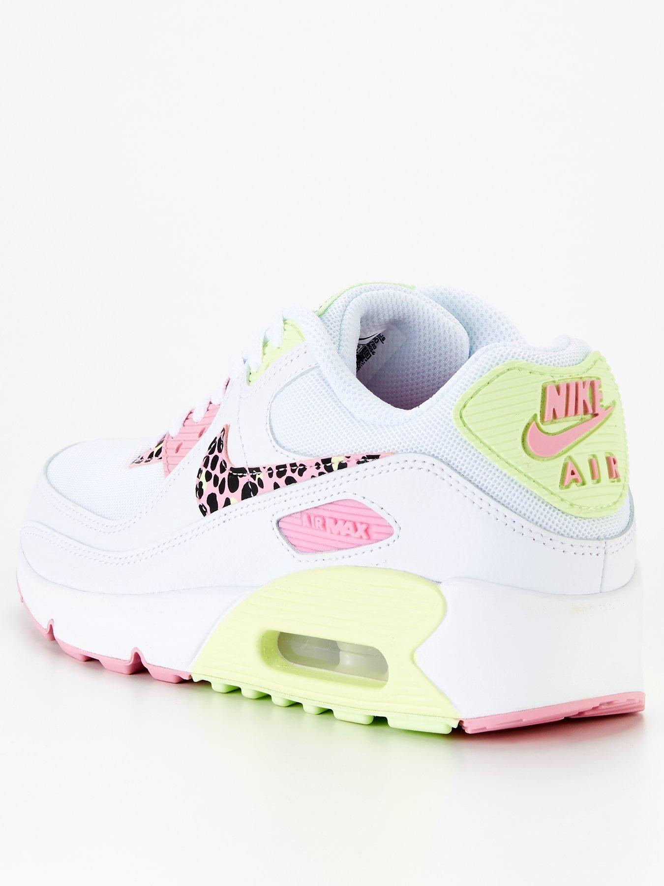 air max 90 junior 5.5