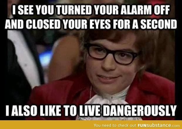 Every Morning Funsubstance Funny P Funny Memes Legal Humor