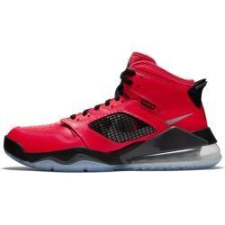 Herrenschuhe #redshoes