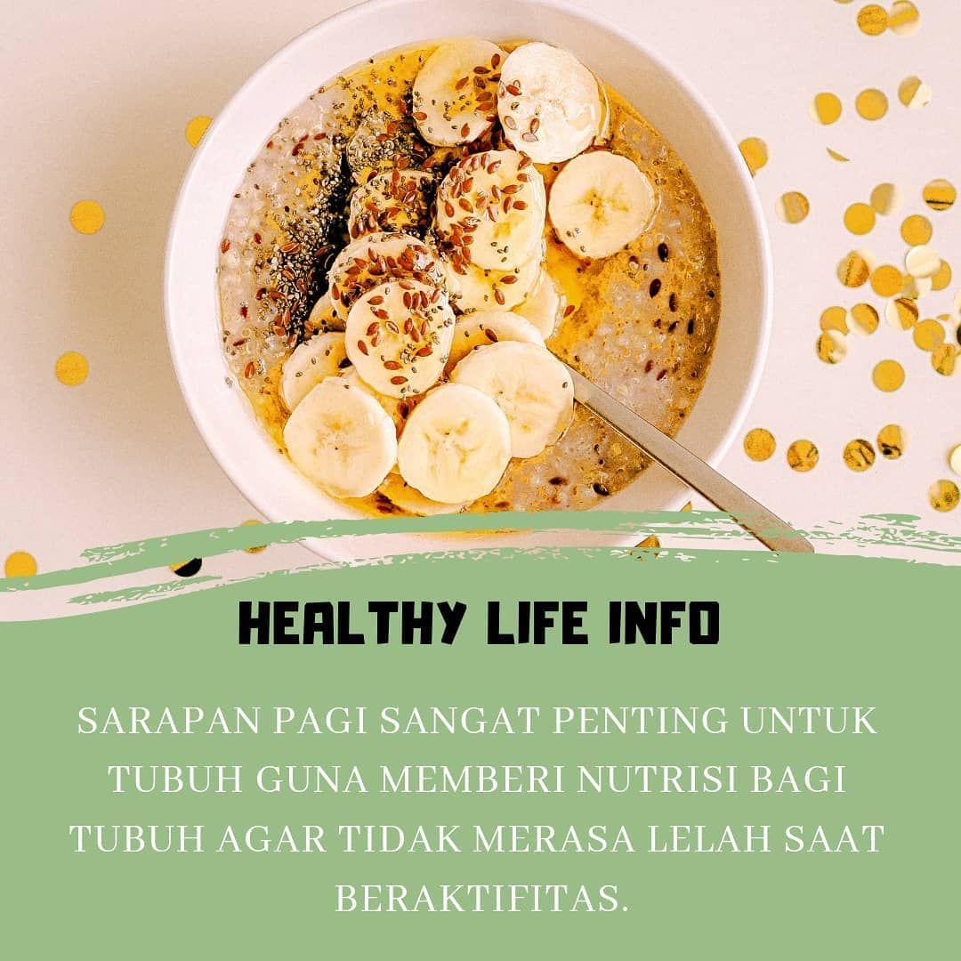 Makanan Yang Dipilih Pun Sebaiknya Adalah Makanan Yang Harus Memiliki Vitamin Karbohidrat Mineral Dan Yang Paling Penting Adalah Protein Food Diet Tips Diet