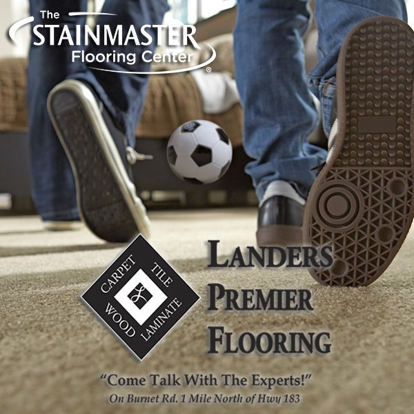 Stainmaster Flooring Center In Austin Tx Keep Any Eye Out As We Remodel Our Showroom To Be Austin S Only Stainmaster Flooring Center Flooring Carpet Deals