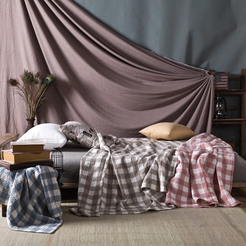 61.30$  Buy now - http://ali0bs.worldwells.pw/go.php?t=32666454363 - New high quality Blanket towel Thick Plush Blanket Throw Blanket on the sofa / bed Super Soft & Warm 180x200cm/70.8x78.7''in