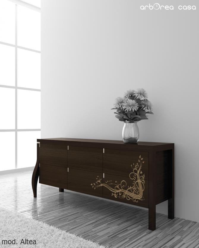 mis muebles son piezas nicas creadas a partir de materiales encontrados fruto de la