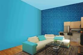 Image Result For Nerolac Designer Walls Paints Outdoor Decor