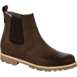 Photo of Chelsea-Boots, brown, Gr. 30 Jako-Ojako-o