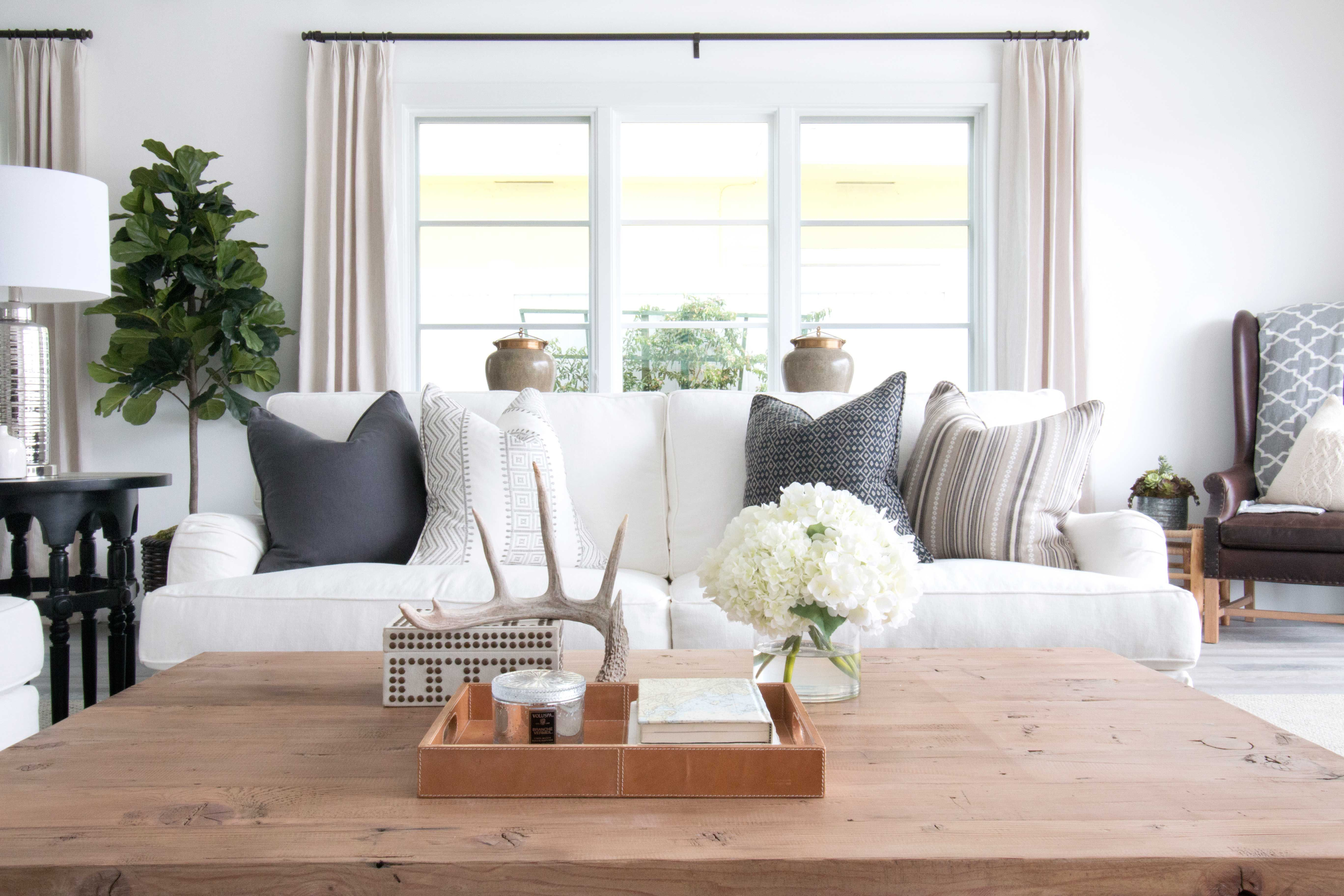 PROJECT WEST BAY REVEAL!   Design projects, Newport beach and Newport