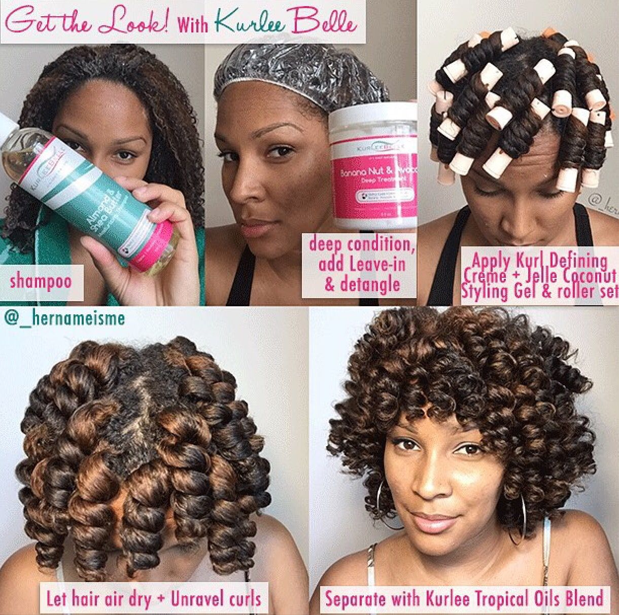 Pin by lassaleth campos on afro pinterest natural hair style