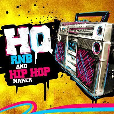 Hip hop and RnB Bing Images Rnb Hip hop Maker