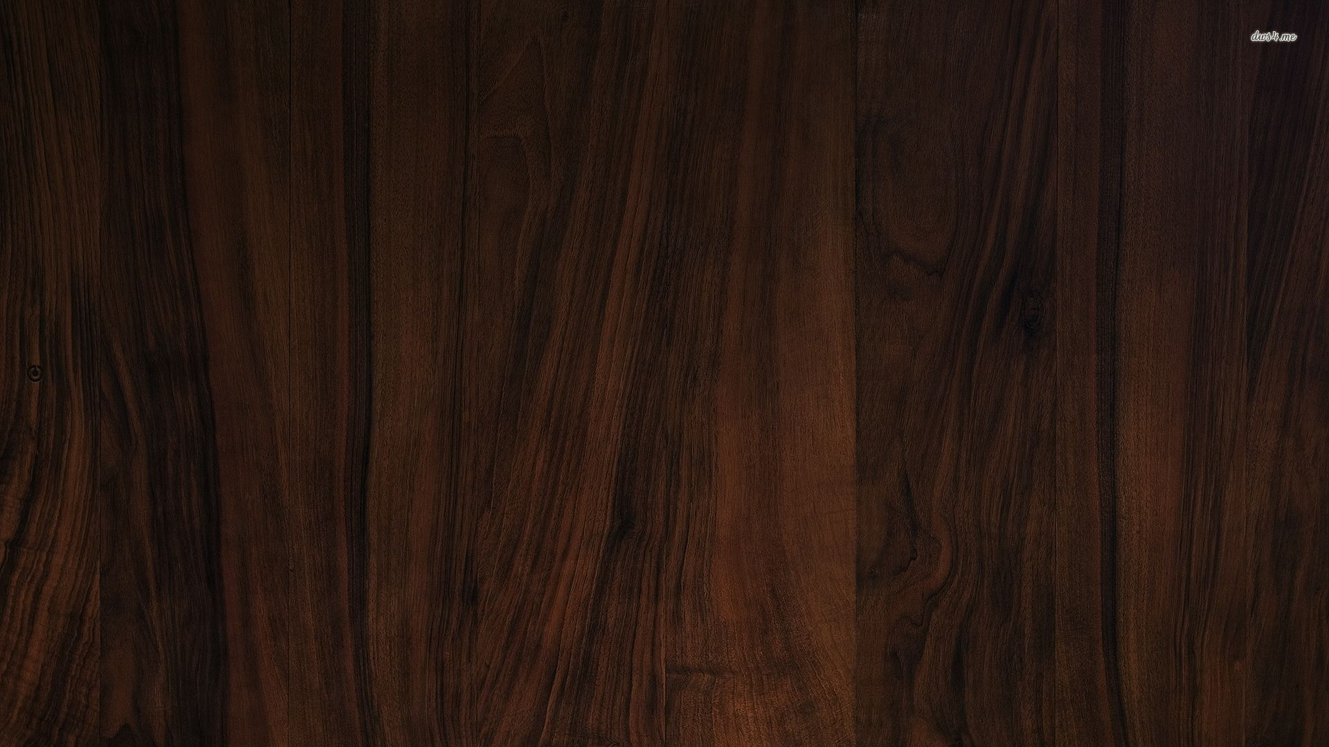 Dark mahogany texture wood car materials