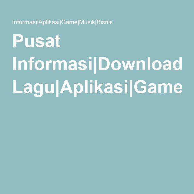 Informasi Aplikasi Game Musik Bisnis Persyaratan Pendaftaran Fitur Dan Fasilitas Menjadi Agen Brilink Game Musik Aplikasi