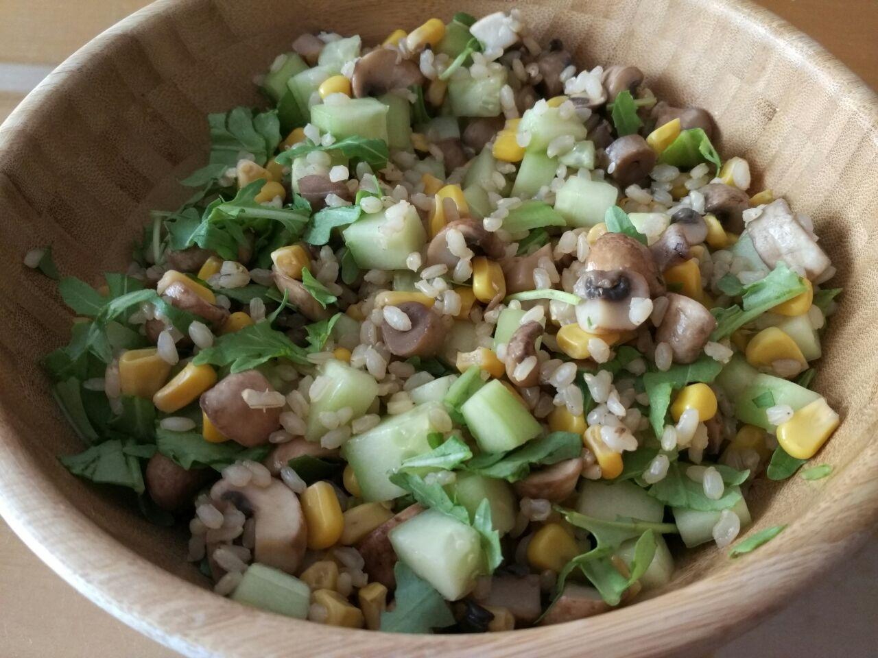 Pin By Nicole Arce On Recipes Recipes Food Peas