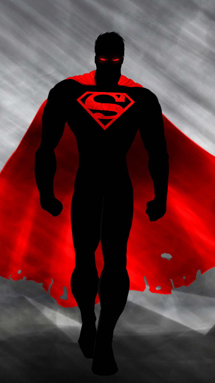 superman wallpaper dark knight pinterest superman wallpaper