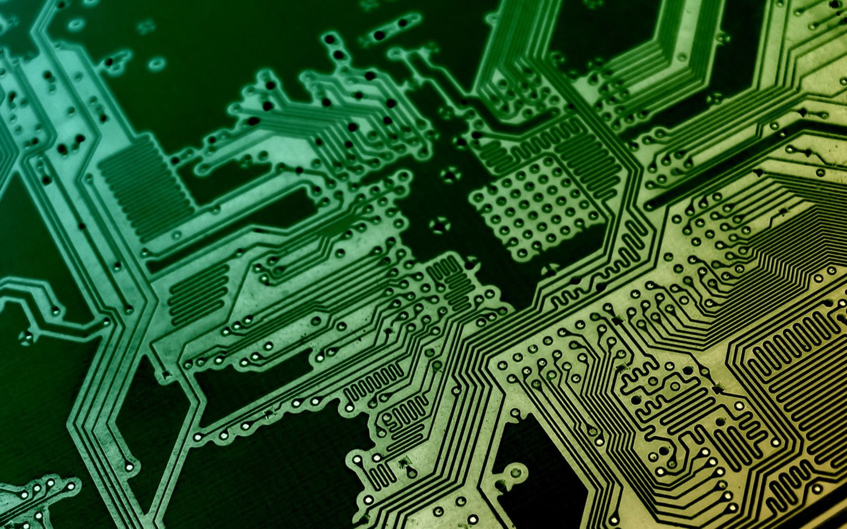 Electric Circuit Wallpaper Electric circuit wallpaper to | graphic ...