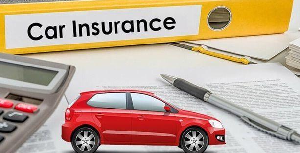 Travel Destinations Usa Texas #WhichTravelInsurance | Car ...