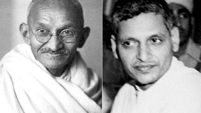 maxresdefault Mahatma gandhi, Gandhi, Social progress