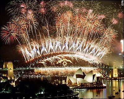 Ftse 100 Breaks 1999 Record To Hit All Time High Fireworks Fire Works Fireworks Display