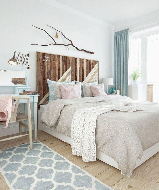 decora o r stica e aconchegante interiores sala. Black Bedroom Furniture Sets. Home Design Ideas