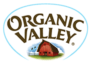 All Soy Milk Products (creamers and milk) are NonGMO alt dairy