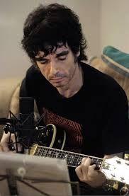 Resultado de imagen para mateo uruguay música