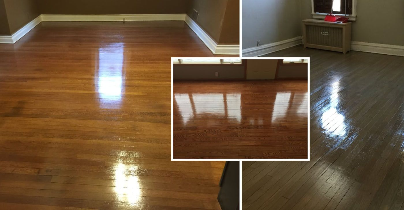 Low Cost to hardwood flooring Finishes and also Sanding