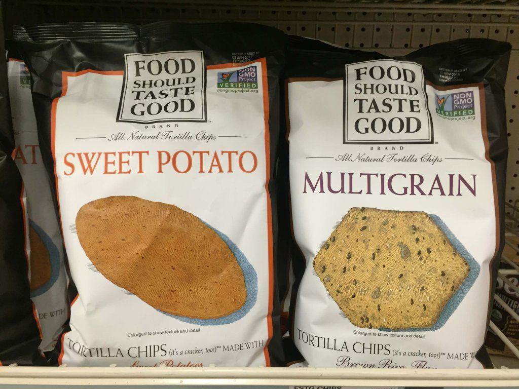 How To Get All Your Vegan Groceries From Target In 2020 Vegan Grocery Food Should Taste Good Target Food