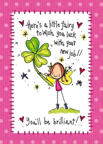 Good luck wishes for new job 4g 343479 quotes pinterest good luck wishes for new job 4g 343479 m4hsunfo