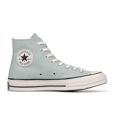 chaussure converse galerie lafayette