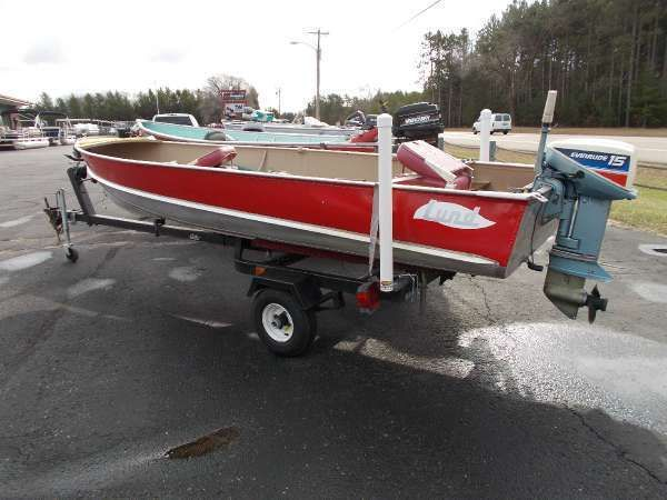 Pin by iboats com on Boats | Boats for sale, Boat, Vehicles