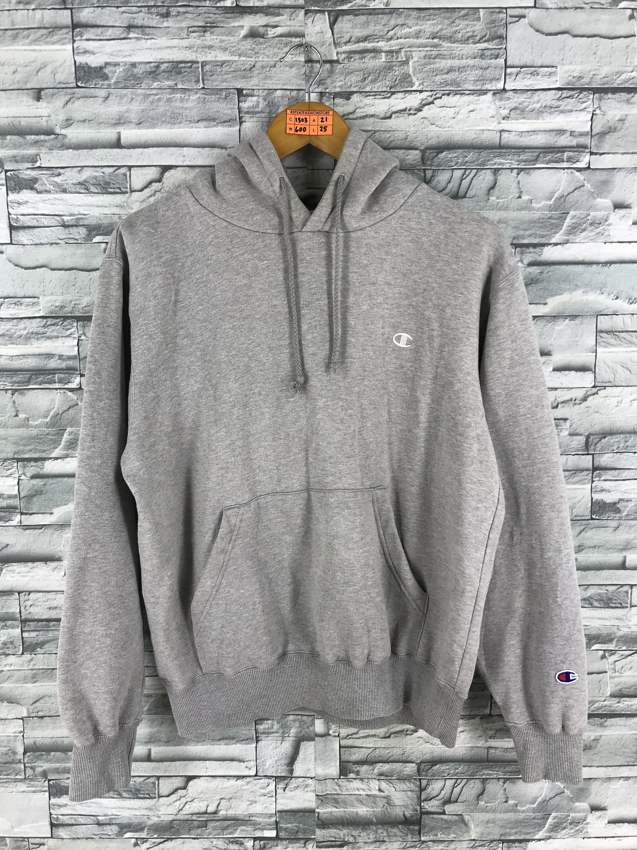 Clothing Hoodie Pullover Adidassweatshirt Supremeboxsweater Nikesweatshirt Championogjacket Cha Sweatshirts Hoodie Vintage Champion Hoodie Hoodies Shop [ 3000 x 2250 Pixel ]
