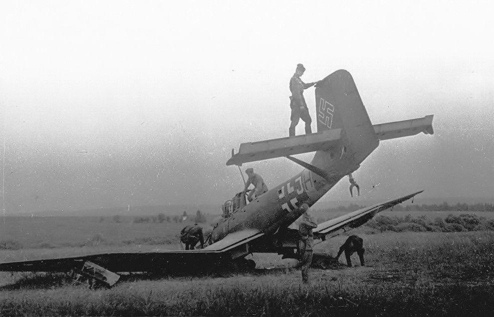 Pin on Luftwaffe