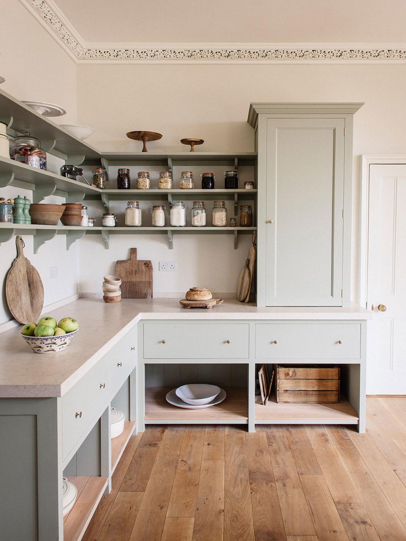 european kitchen design inspiration tidbits in 2020 modern kitchen design kitchen on kitchen ideas european id=62373