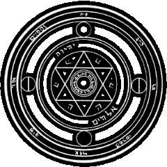 魔法陣素材集 素材ダウンロード Clip 魔法陣 魔法円 魔法