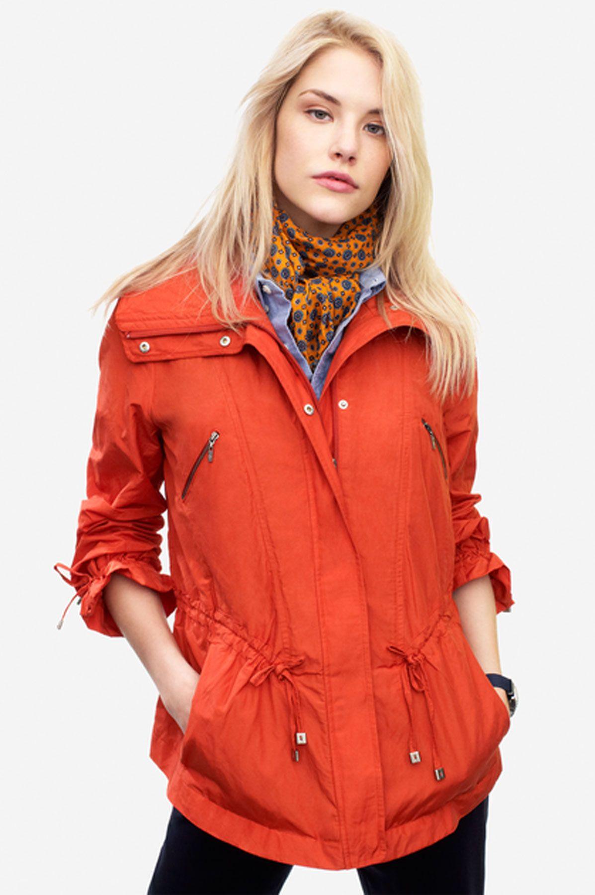13 Raincoats Thatll Make You Feel Pretty Even When the Weather Stinks 13 Raincoats Thatll Make You Feel Pretty Even When the Weather Stinks new pictures
