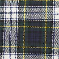 Gordon Dress Modern