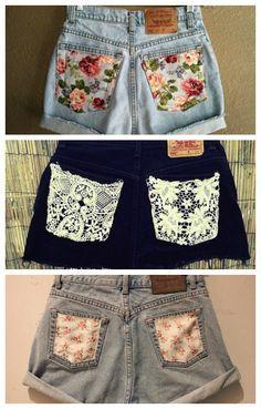 Diy Summer Clothes Schönes 3 Diy Nähen Kleidung Alte Kleidung