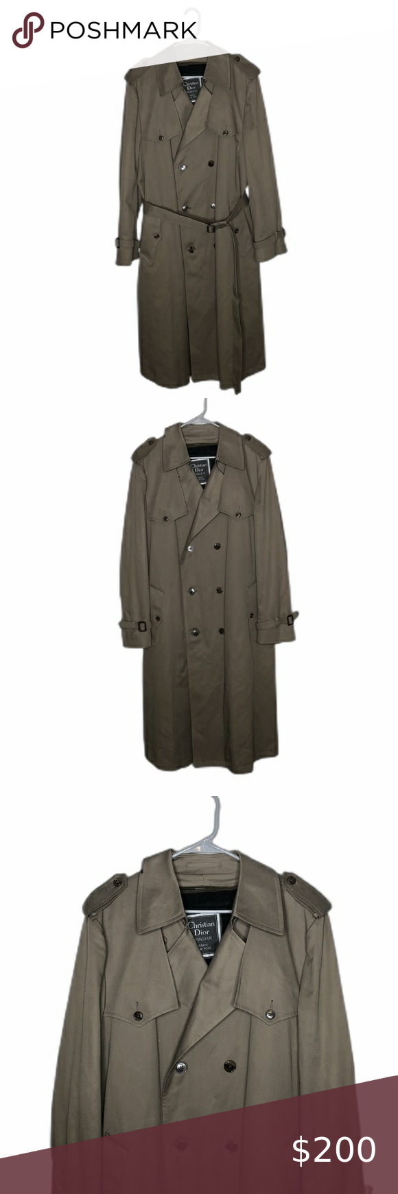 Burberry The Chelsea Slim Fit Heritage Trench Coat Nordstrom Burberry Raincoat Burberry Trench Coat Trench Coat