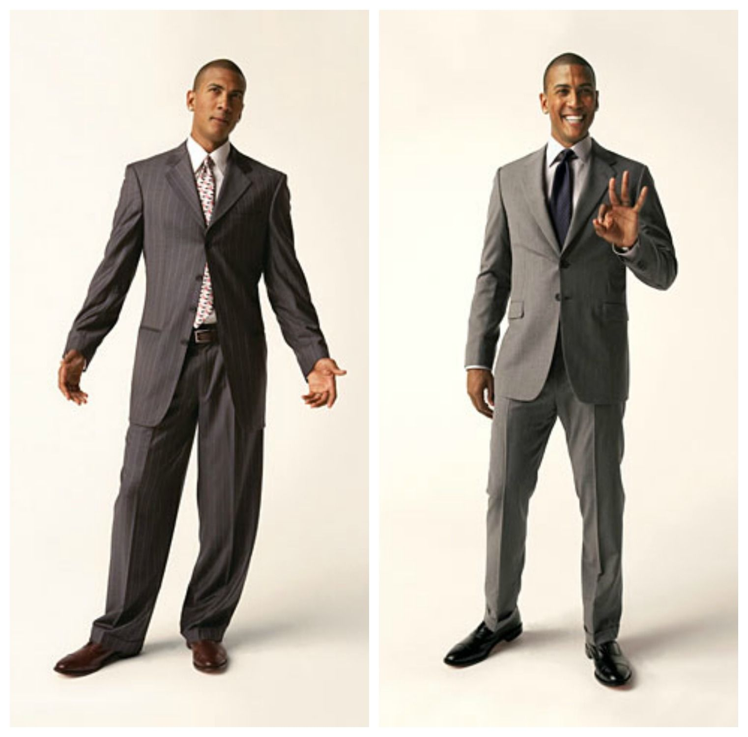 sharpe Skopes Mens Formal Single Breasted 2 Piece Suit In Blue Easy To Lubricate