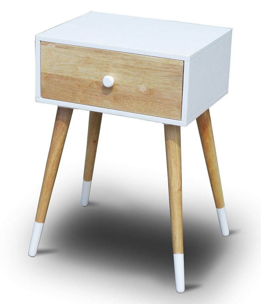Best Pin By Ptdealsdirect On Bedroom Mid Century Modern 640 x 480