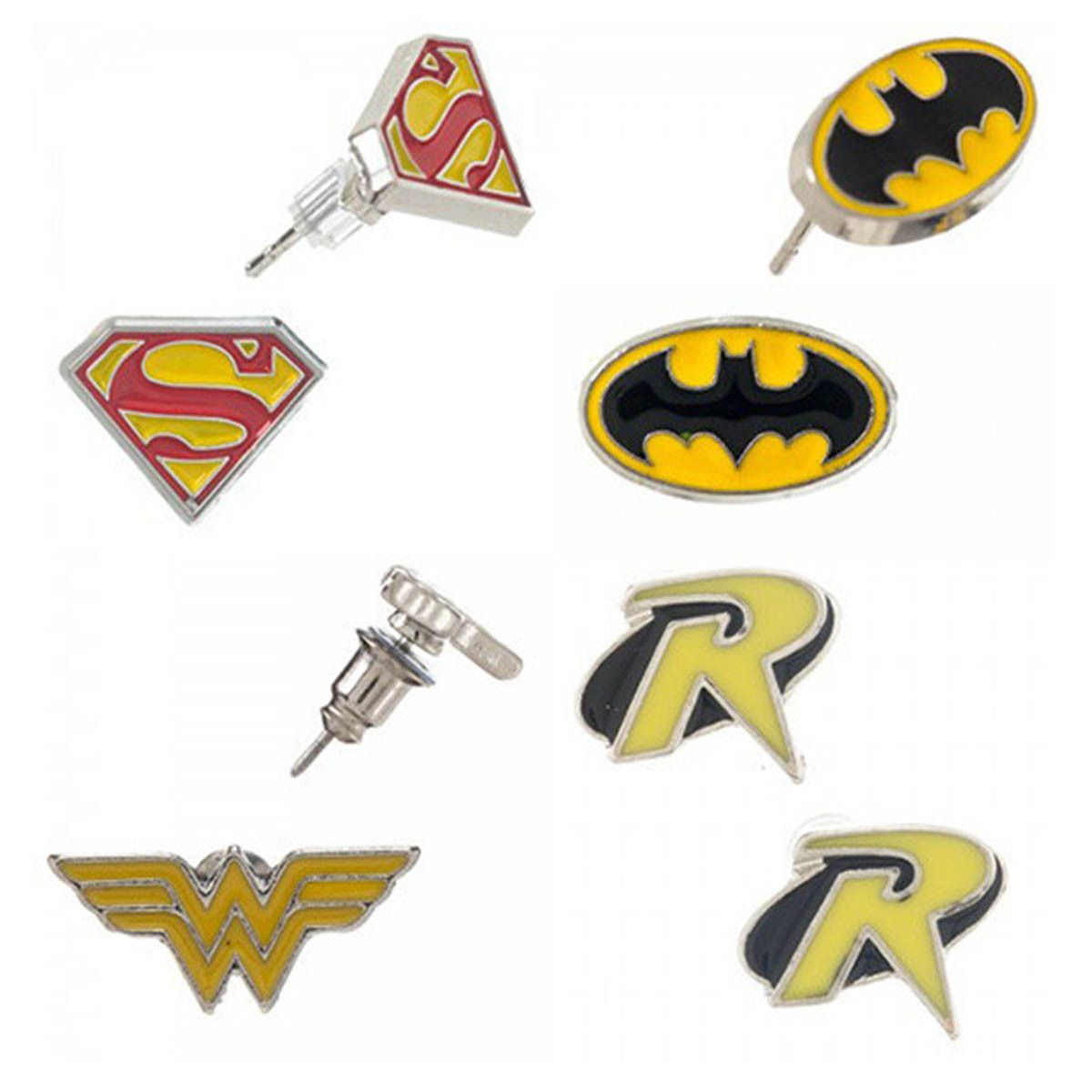 if you are a fan of dc comics or the dc universe then you ll be