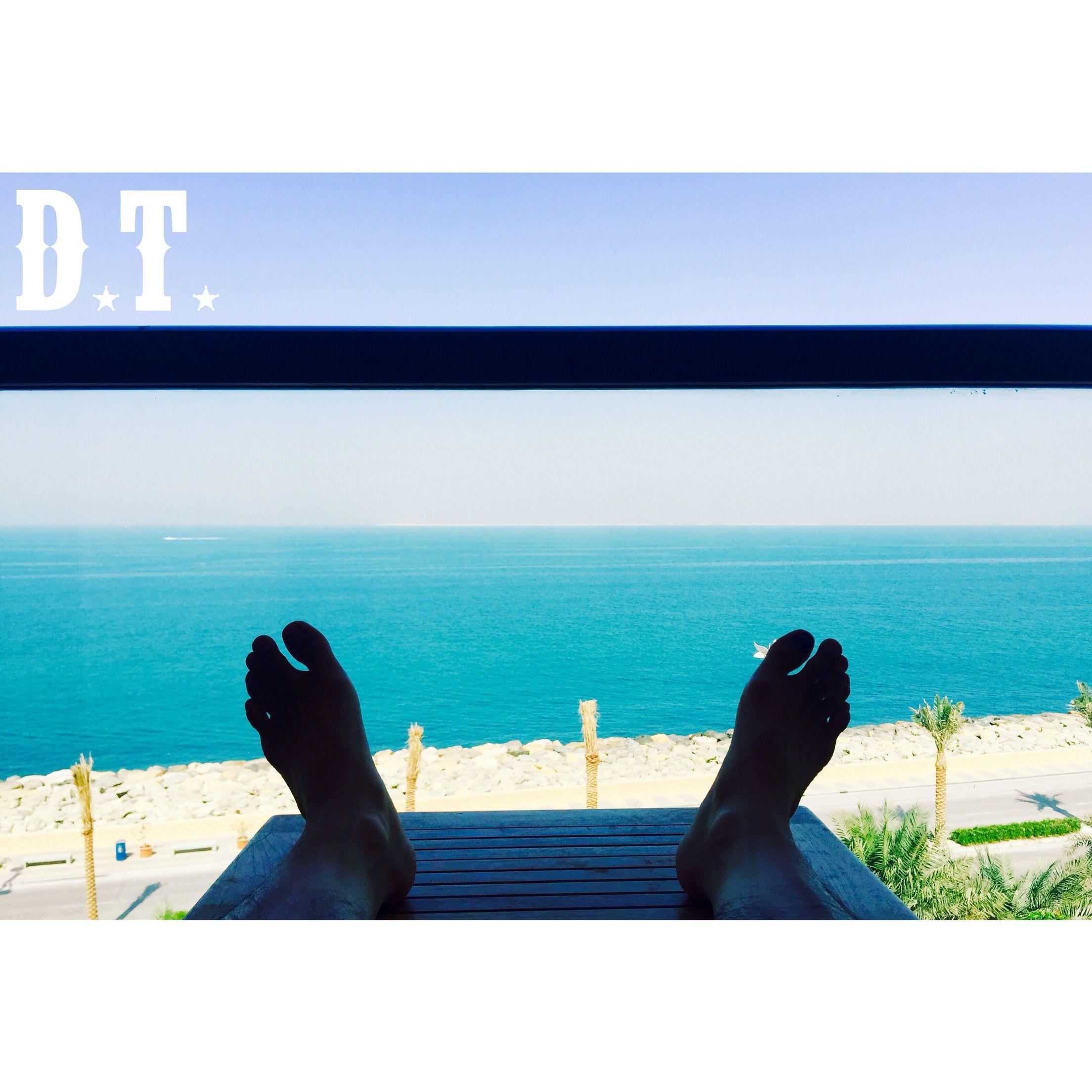 Morning  #DT #唐禹哲 #Dubai