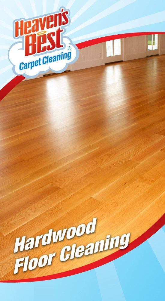 Our Hardwood Floor Cleaner Is A Unique Product Formulated To Clean