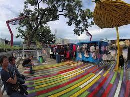 Tempat Wisata Gratis Di Bandung Motivasinews Post